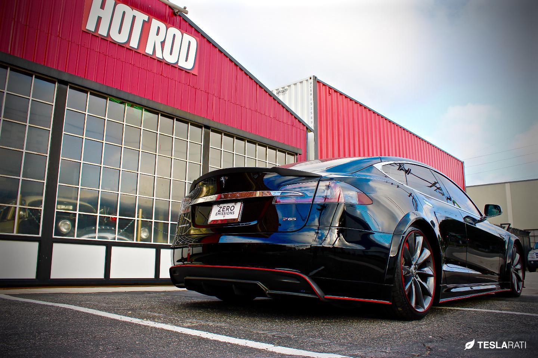 R-Zentric-Tesla-Model-S-Rear-Quarter-Teslarati