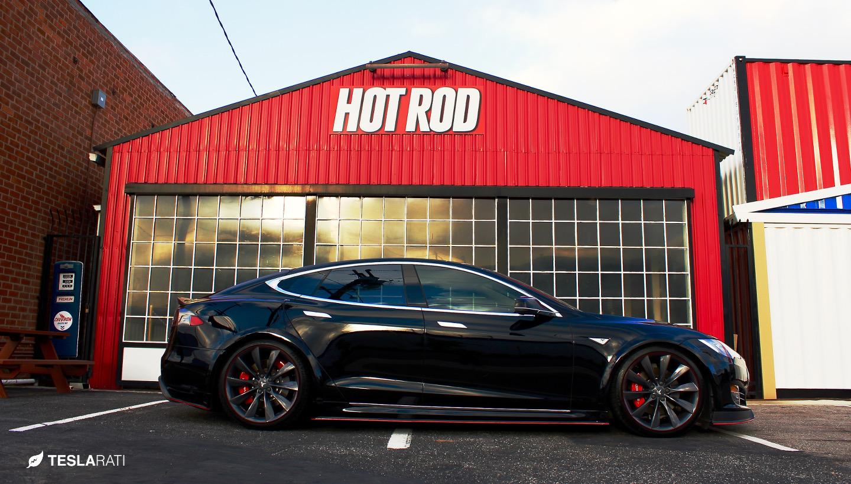 R-Zentric-Tesla-Model-S-Side-Teslarati