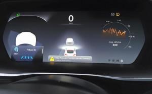 Tesla-Autopilot-Firmware-7
