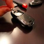 Tesla-Key-Fob-Battery-4