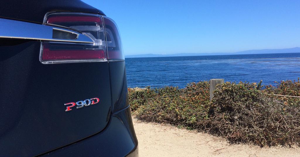 Tesla-Model-S-P90D-Badge-Ocean