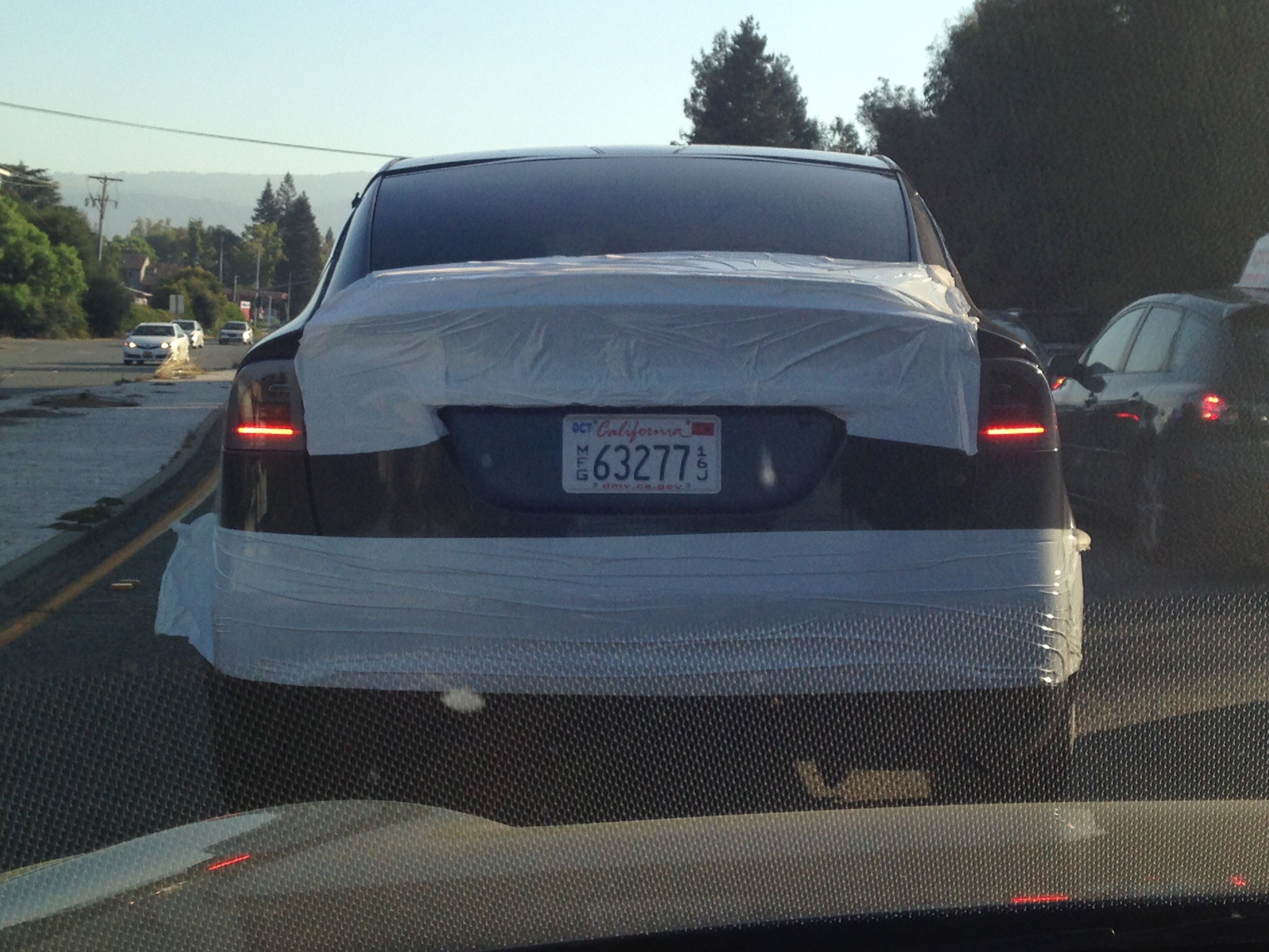 Tesla-Model-X-Covered-1-08172015