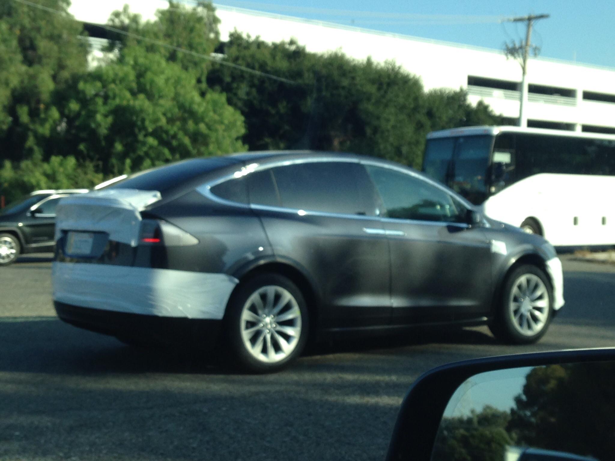 Tesla-Model-X-Covered-4-08172015