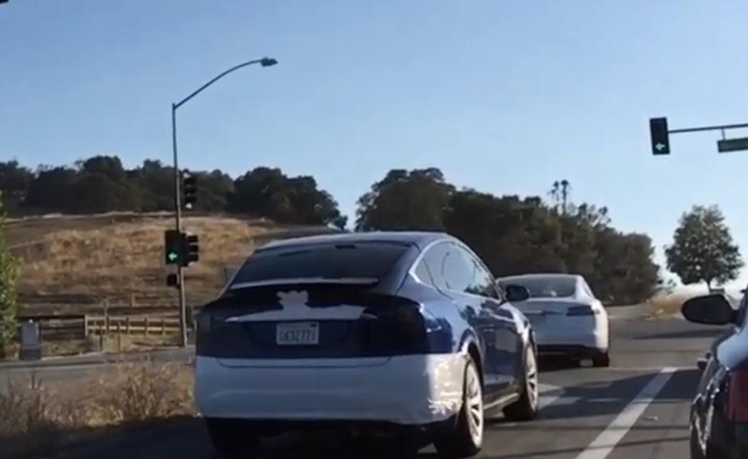 Tesla-Model-X-Covered-5-08172015