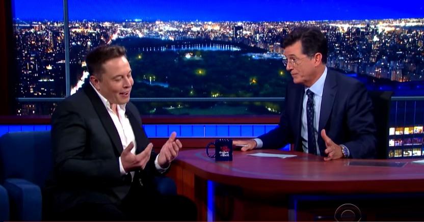 Elon-Musk-Stephen-Colbert-Late-Show