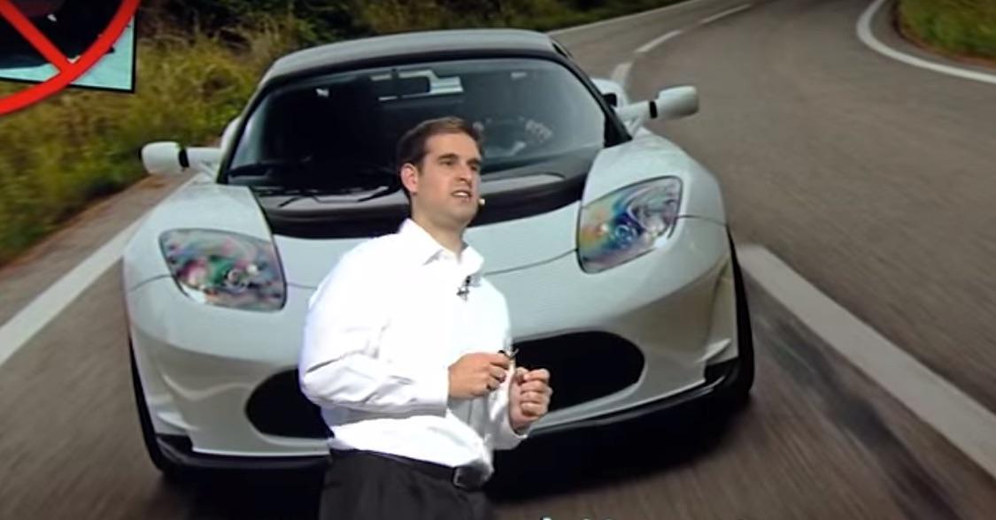 JB-Straubel-Tesla-CTO