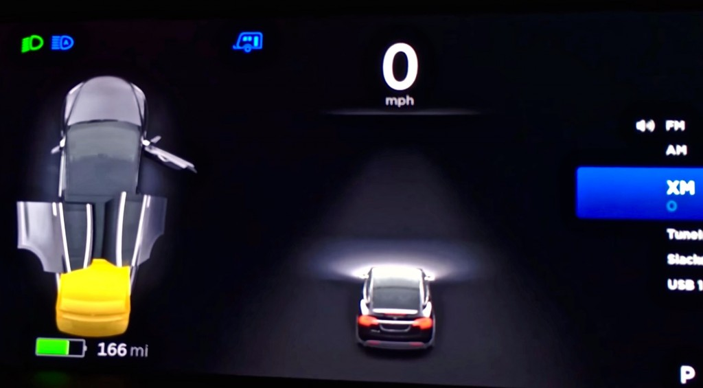 Model-X-Firmware-7-Dashboard