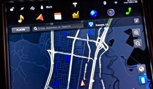 Model-X-Firmware-7-Navigation