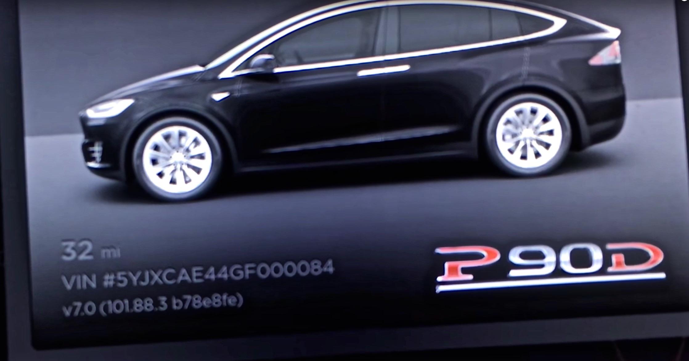 Model-X-Firmware-7-P90D-Ludicrous
