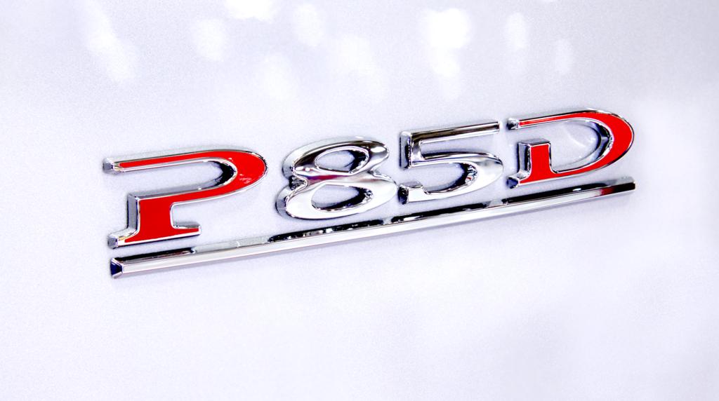 P85D-Ludicrous-Mode-Badge-Emblem