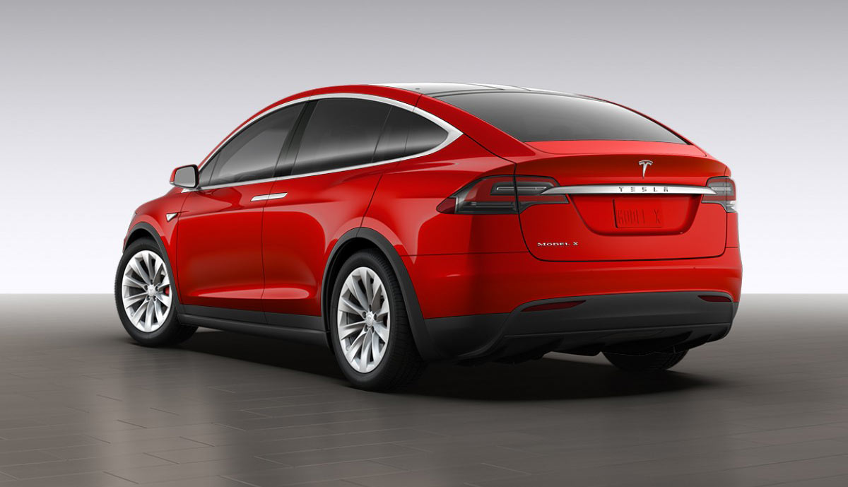 model x may qualify for preferential tax treatment. Black Bedroom Furniture Sets. Home Design Ideas
