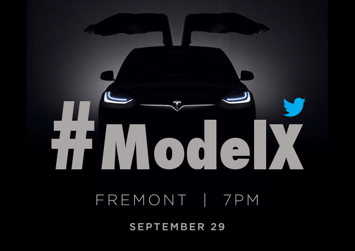 Tesla-Model-X-Event-Sept-29-Twitter-Hashtag