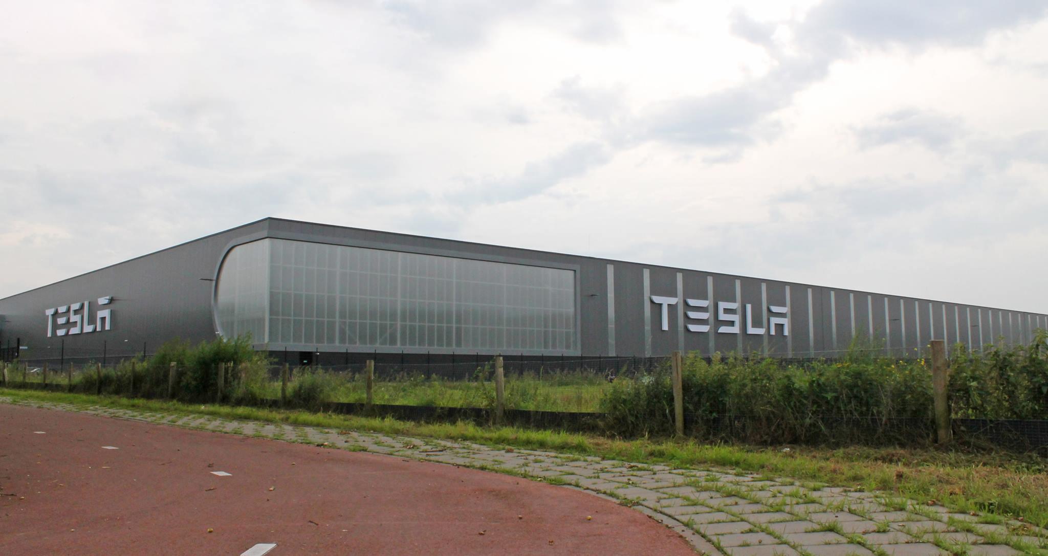 Tillburg 2
