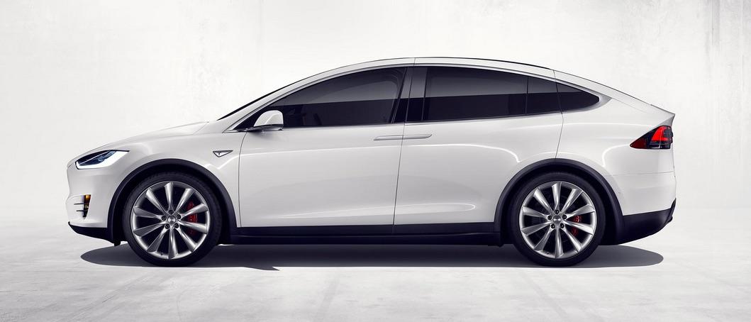 White-Model-X-Side