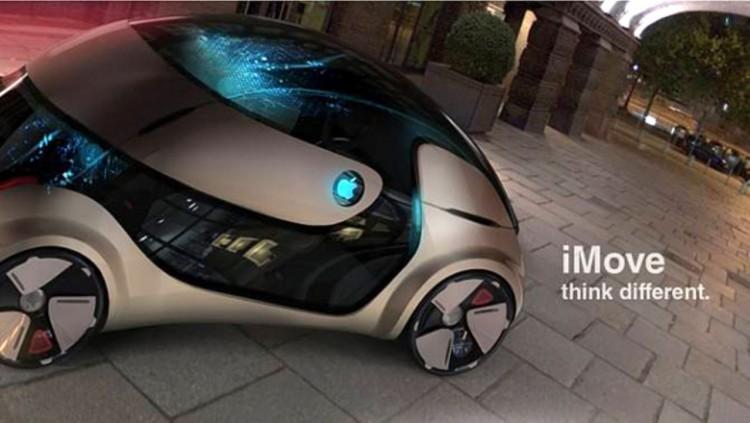apple-car-concept-750x423