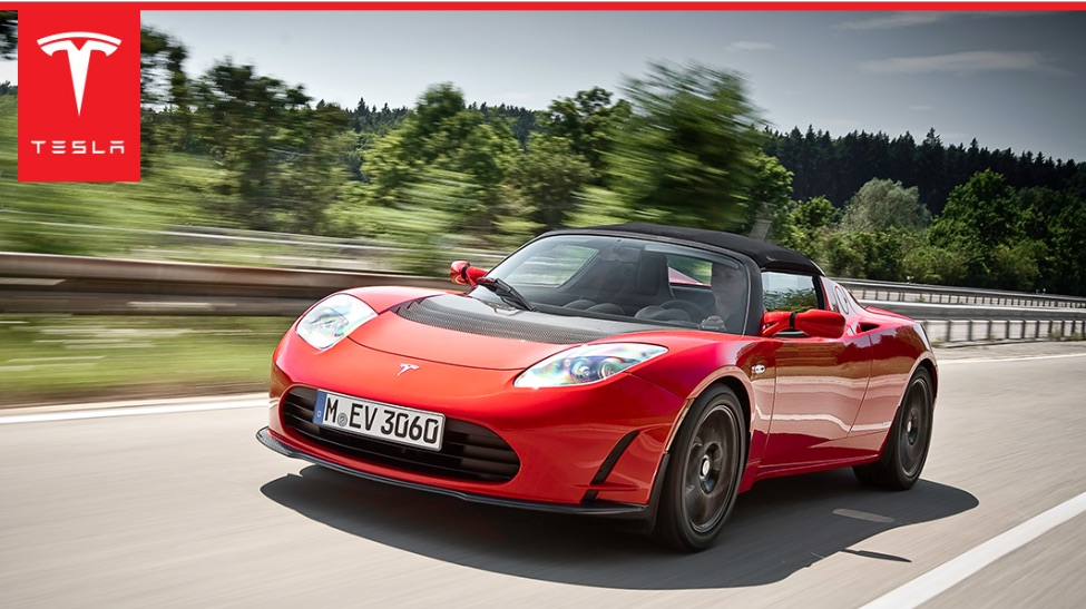 Red-Tesla-Roadster