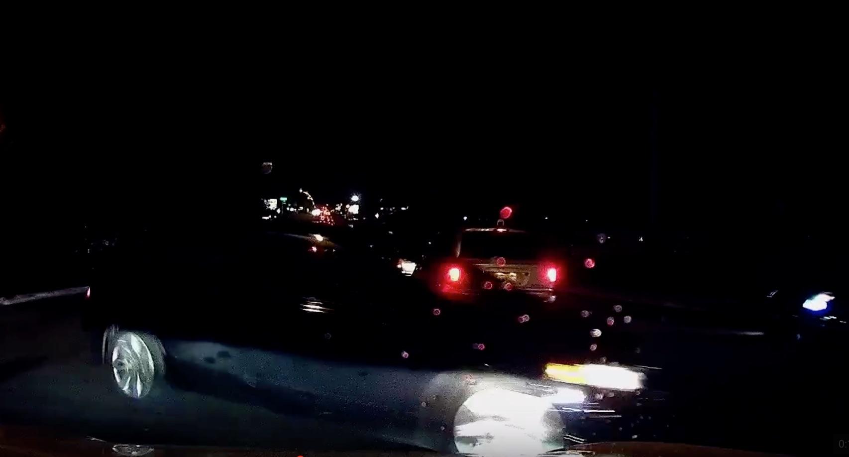 Tesla-Autopilot-Emergency-Braking-Collision