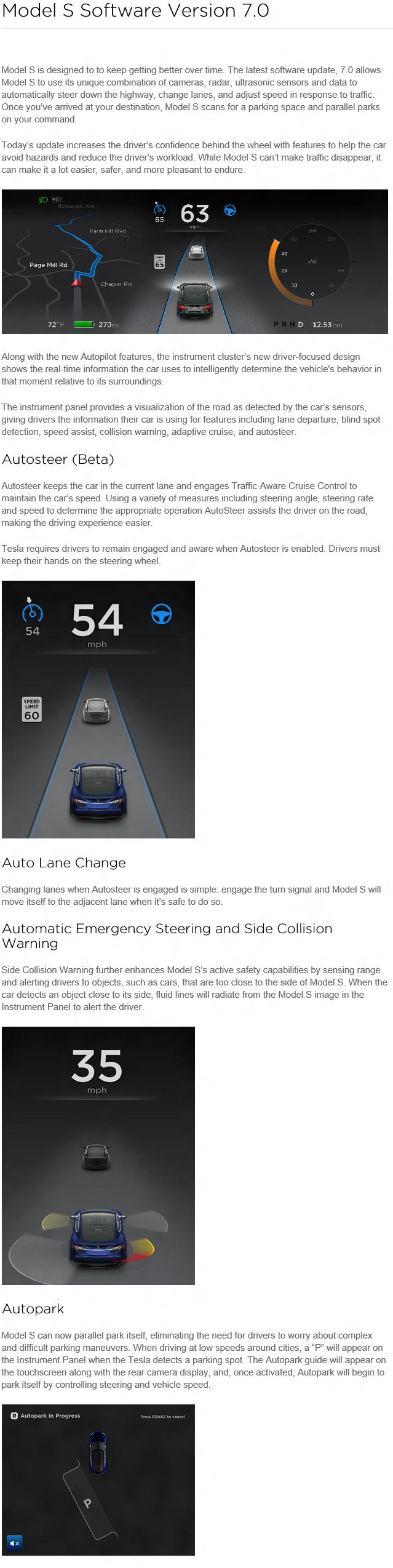 Tesla-Autopilot-Presskit-Version-7-0