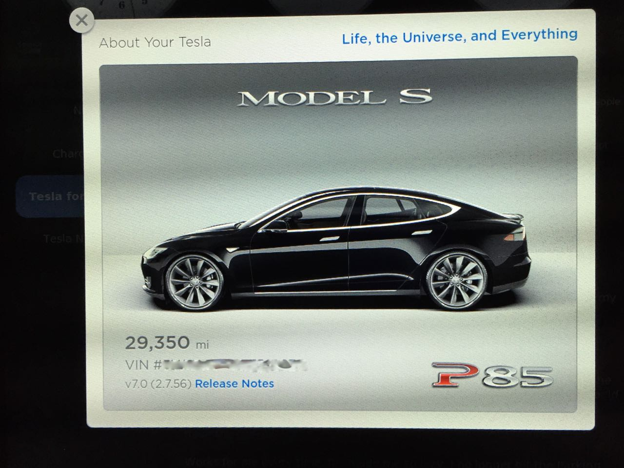 Tesla-Easter-Egg-42-Unlocked-Touchscreen