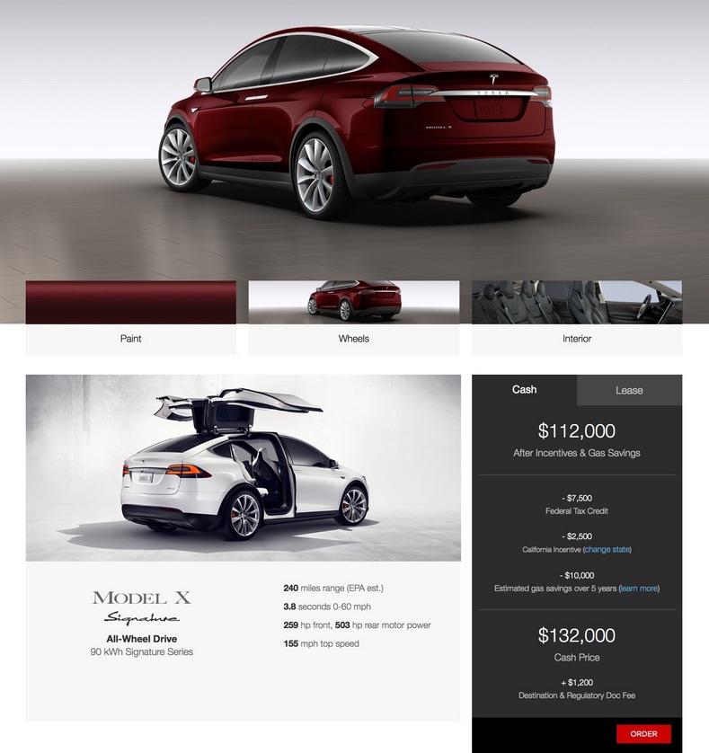 Tesla-Model-X-Price-Design-Studio-Configurator