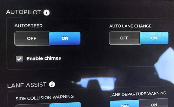 Tesla-Release-v7.0-display-668x409