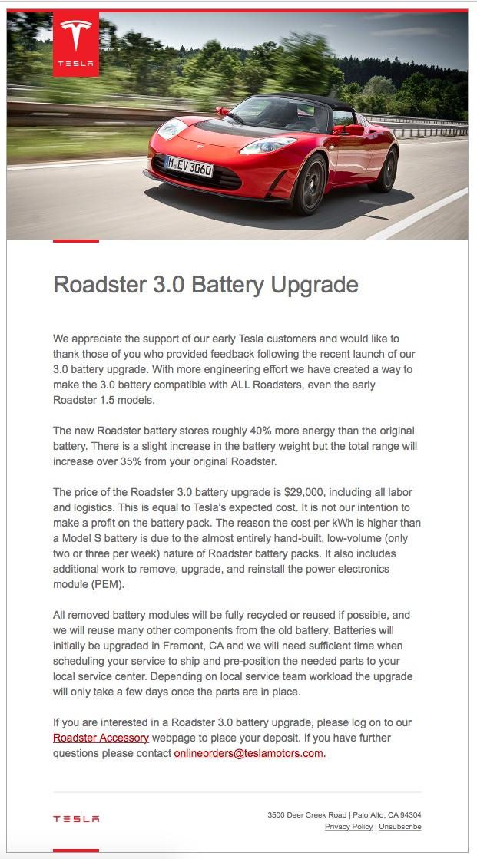 Tesla-Roadster-3-Upgrade
