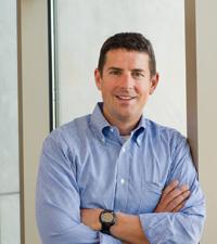 Jon McNeill Tesla Head of Global Sales and Service