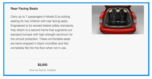 Model-S-Rear-Facing-Seats-Design-Studio