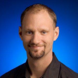 Tesla-CFO-Jason-Wheeler
