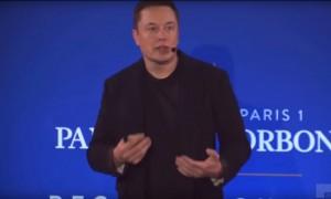 Elon-Musk-COP21-Paris-Climate-Change