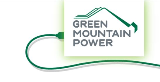 Green Montain Power