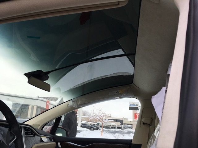 Model-X-Panoramic-Windshield-SaltLakeCity