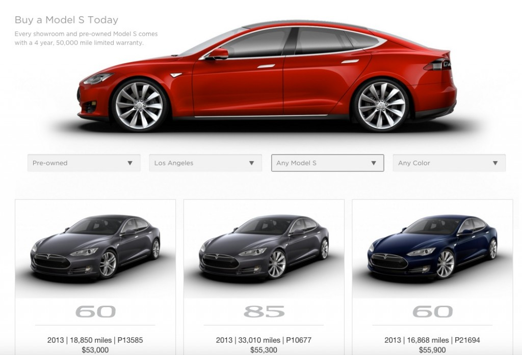 Tesla-Certified-Pre-Owned-CPO