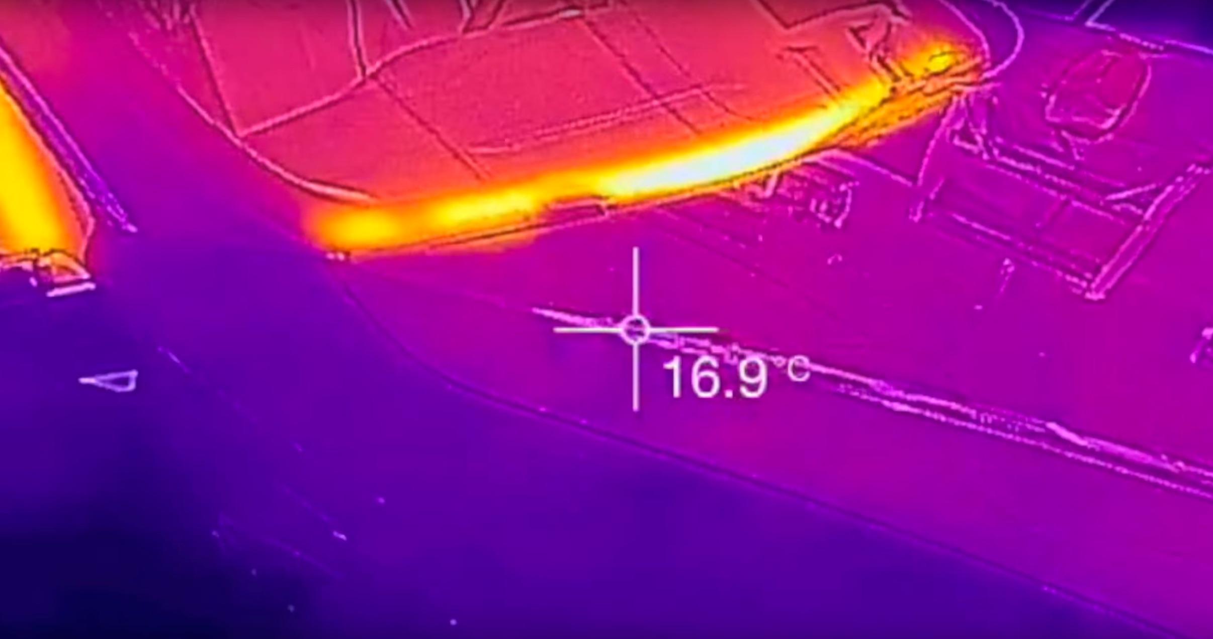 Tesla-Model-S-Front-Wipers