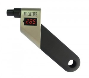 Accutire-Digital-Tire-Pressure-Gauge