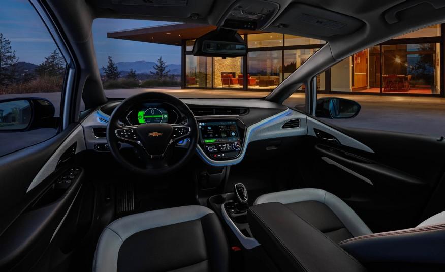 Chevrolet_Bolt-Interior-City