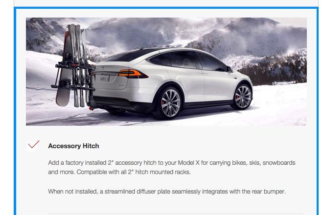 Model-X-hitch-rack-skis-bike