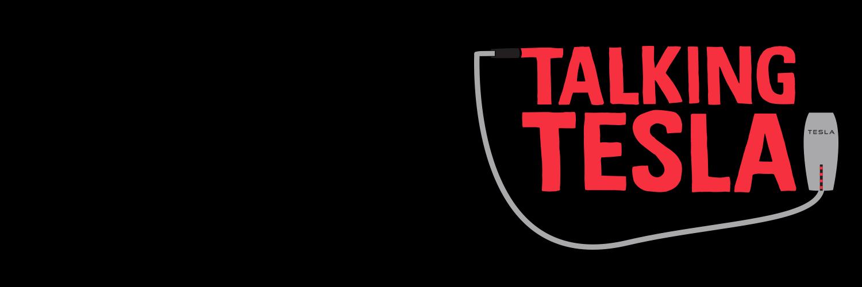 Talking Tesla-squarespace-banner