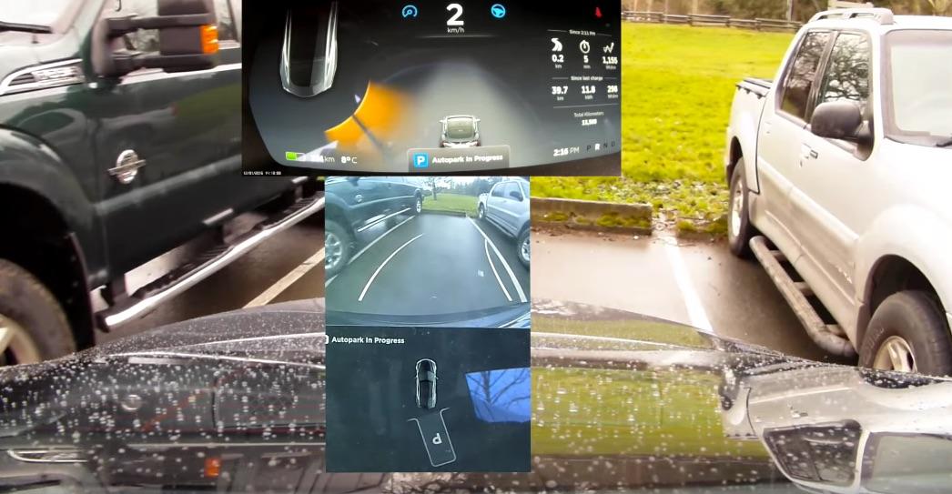 Tesla-Autopilot-Perpendicular-Parking-Rear-Cam