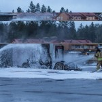 Tesla-Model-S-Firefighters-Supercharger-Norway