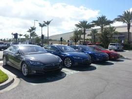 Tesla-Model-Ss-Florida-270×203