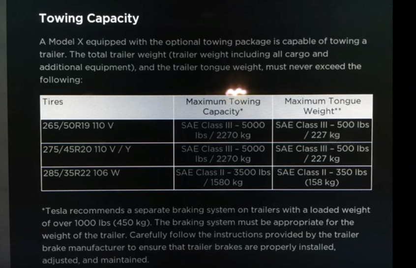 Tesla-Model-X-Towing-Capacity-Wheels-Tires