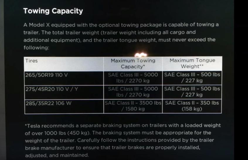 Tesla-Model-X-Towing-Capacity-Wheels-Tires