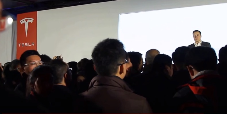 Tesla_Special_Event_in_Hong_Kong_with_Elon_Musk