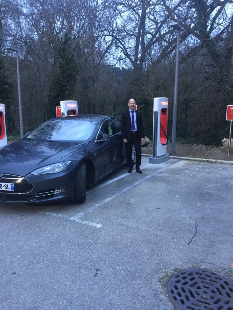 aix en provence supercharger teslarati forum. Black Bedroom Furniture Sets. Home Design Ideas