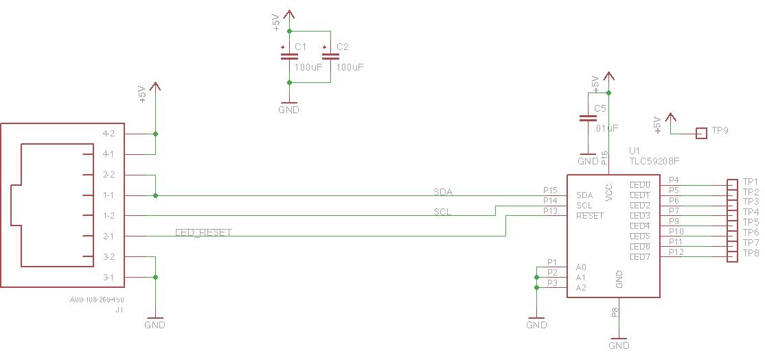 how to build an ultrasonic tesla garage parking sensor rh teslarati com