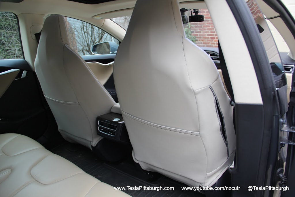 tesla-model-s-front-seat-cover-back