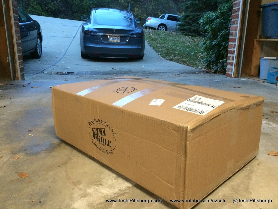 tesla-model-s-front-seat-cover-box