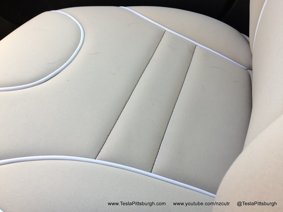 tesla-model-s-front-seat-cover-fabric