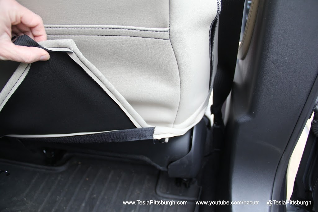 tesla-model-s-front-seat-cover-material